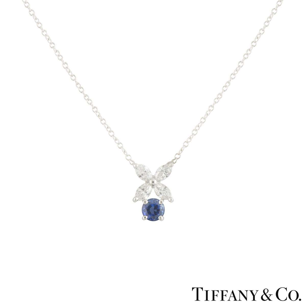 opulent diamond cartier jewelers platinum necklace surya